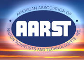 AARST - American Association of Radon Scientists & Technologists