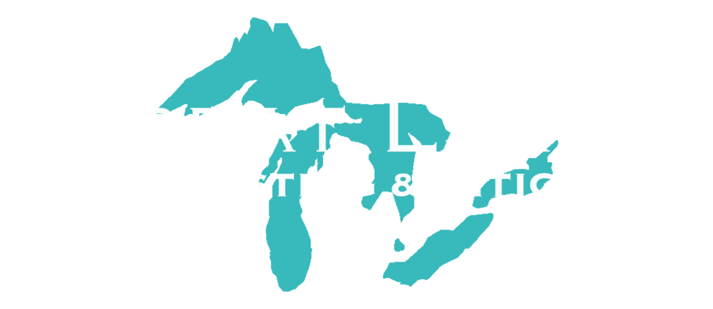 radon testing inspection for home or business inspections worth it